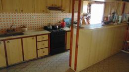 Foto thumbnail Casa en Venta en  General Pico,  Maraco  26 Nº al 700