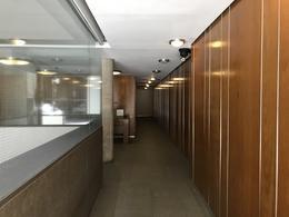 Foto Departamento en Alquiler en  Barrio Norte ,  Capital Federal  Cabello al 3400