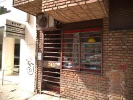 Foto Local en Venta en  Centro,  Cordoba  Bv. SAN JUAN al 300