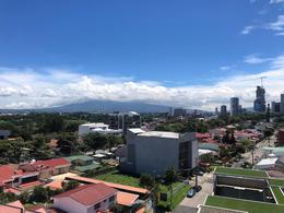 Foto Departamento en Renta en  Pavas,  San José  QBO, Pavas, San Jose