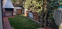 Foto Casa en Alquiler en  Godoy Cruz ,  Mendoza   Barrio Bombal