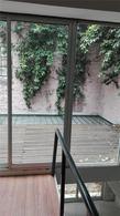 Foto thumbnail Departamento en Venta en  P.Las Heras,  Barrio Norte  LAPRIDA 1700