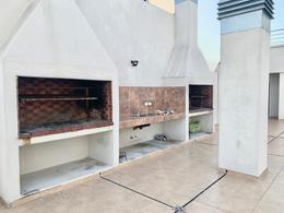 Foto Departamento en Venta en  Flores ,  Capital Federal  Ramón Falcon 2100 6 J