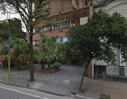 Foto Cochera en Venta en  Centro,  San Miguel De Tucumán  24 de septiembre al 1000