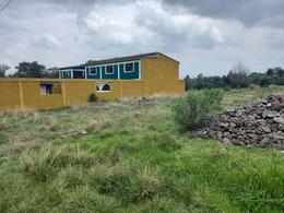 Foto Terreno en Venta en  San Luis Apizaquito,  Apizaco  TERRENO EN VENTA EN SAN LUIS APIZAQUITO TLAXCALA