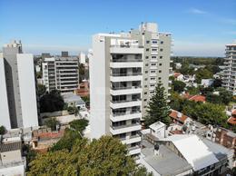 Foto Departamento en Venta en  Quilmes,  Quilmes  Matienzo 133