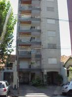 Foto Departamento en Alquiler en  Lomas de Zamora Oeste,  Lomas De Zamora  Loria 557 2ºA