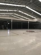 Foto Bodega Industrial en Renta en  San Antonio Buenavista,  Toluca  San Antonio Buenavista