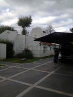Foto Casa en Venta en  Aranzazu,  Countries/B.Cerrado (Escobar)  Club de campo Aranzazu
