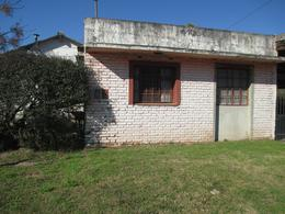 Foto Casa en Venta en  Escobar ,  G.B.A. Zona Norte  Gorrriti al 600