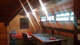 Foto Casa en Venta en  Jose Marmol,  Almirante Brown  THORNE nº 767, entre Bynnon y Rosales