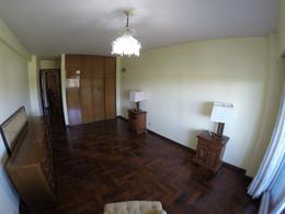 Foto Departamento en Venta en  Nueva Cordoba,  Capital  AV . LUGONES 378
