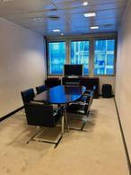 Foto Oficina en Alquiler en  Microcentro,  Centro (Capital Federal)          Av. Santa Fe al 800
