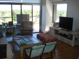 Foto thumbnail Departamento en Venta en  Olivos-Qta.Presid.,  Olivos  Olivos-Qta.Presid.