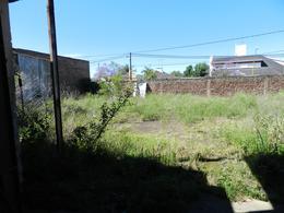 Foto Galpón en Venta en  Velez Sárfield,  San Francisco  Av. Libertador (N) al 1300