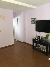 Foto PH en Venta en  S.Fer.-Vias/Centro,  San Fernando  CONSTITUCION 2073, DUPLEX A, SAN FERNANDO