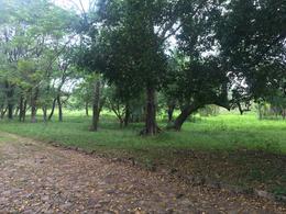 Foto Quinta en Venta en  4to. Barrio,  Luque  Zona Boulevard