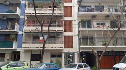 Foto Departamento en Alquiler en  Almagro ,  Capital Federal  Panama 963 5°B