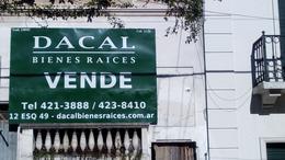 Propiedad Dacal Bienes Raíces 10692