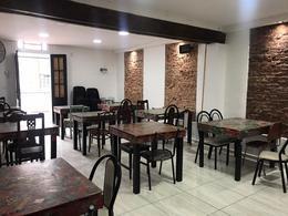 Foto Local en Venta | Alquiler en  Santa Fe,  La Capital  General Paz al 6700