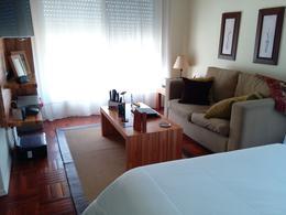 Foto Departamento en Venta en  Carrasco ,  Montevideo  Carrasco