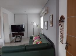 Foto Departamento en Venta en  La Plata ,  G.B.A. Zona Sur  25 E/ 48 Y 49