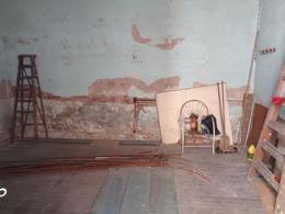 Foto Terreno en Venta en  Villa Crespo ,  Capital Federal  ACEVEDO 900