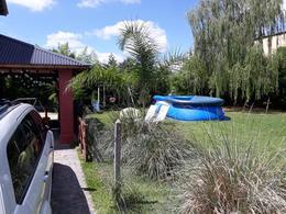 Foto Casa en Alquiler en  Brickland,  Countries/B.Cerrado (E. Echeverría)  Alquiler - Casa en Brickland - Canning