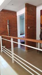 Foto Casa en Venta | Alquiler temporario en  Canning (E. Echeverria),  Esteban Echeverria  Country El Rodal