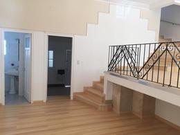 Foto Casa en Venta en  Capital ,  Mendoza  Rufino Ortega al 400