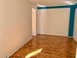 Foto Departamento en Alquiler en  Caballito ,  Capital Federal  BEAUCHEFF al 300