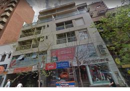 Foto Cochera en Venta en  Nueva Cordoba,  Capital  Buenos Aires al 1000