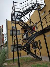 Foto Departamento en Venta en  Muñiz,  San Miguel  las heras al 1900