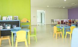 Foto Departamento en Venta en  Puerto Cancún,  Cancún  Departamento en Venta en  Cancùn Axent by Isola de 2  Recámaras,  en Puerto Cancún