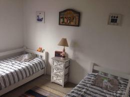 Foto Casa en Alquiler temporario en  Punta del Este ,  Maldonado  km 169