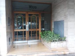 Foto Departamento en Alquiler en  Nuñez ,  Capital Federal  AV DEL LIBERTADOR al 8300