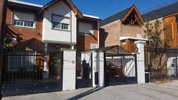 Foto Casa en Venta en  Santos Lugares,  Tres De Febrero  Pio XII 1356