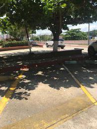 Foto Departamento en Renta | Venta en  Rancho Alegre,  Coatzacoalcos  Departamento en Renta Col Rancho Alegra I