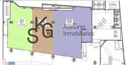 Foto Local en Renta en  Interlomas,  Huixquilucan  SKG Asesores Inmobiliarios Renta Local en Interlomas, Parques de la Herradura, Bosque de las Palmas