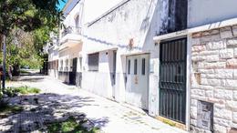 Foto PH en Venta en  Barrio Norte,  La Plata  5 ENTRE 37 Y 38