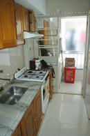 Foto thumbnail Departamento en Alquiler en  San Telmo ,  Capital Federal  Chacabuco al 700