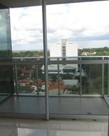 Foto Departamento en Alquiler | Venta en  Mcal. Estigarribia,  La Recoleta  Edif. Miami Tower, Dpto. 93, Sobre Avda, Boggiani, Asunción