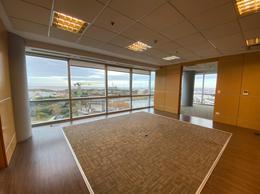 Foto Oficina en Venta en  Puerto Madero ,  Capital Federal  World Trade Center I - Lola Mora  421 - 1602