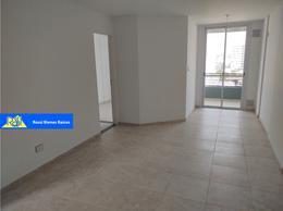 Foto Departamento en Venta en  Providencia,  Cordoba Capital  Dumesnil al 1400