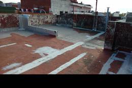 Foto PH en Venta en  San Justo,  La Matanza  Beron de Astrada al 3900