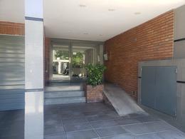 Foto Departamento en Alquiler en  Flores Norte,  Flores  Francisco  Bilbao al 2300