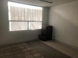 Foto Edificio Comercial en Venta en  San Juan Buenavista,  Toluca  MARIE CURIE S/N