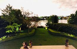 Foto Casa en Alquiler temporario en  Altamira,  Countries/B.Cerrado (Tigre)  Altamira al 100 - (20 dic/enero)