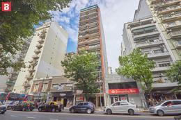 Foto Local en Alquiler en  Barrio Norte ,  Capital Federal  Av. Pueyrredón y Paraguay