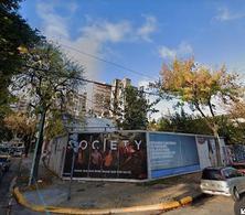 Foto Terreno en Alquiler en  Caballito ,  Capital Federal  Yerbal al 1400